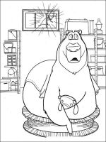 Open-Season-coloring-pages-6