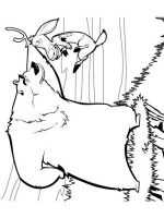 Open-Season-coloring-pages-7