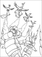 Open-Season-coloring-pages-8