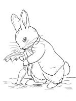 Peter-Rabbit-coloring-pages-1