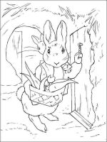 Peter-Rabbit-coloring-pages-10