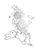 Peter-Rabbit-coloring-pages-11