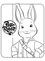 Peter-Rabbit-coloring-pages-2