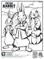 Peter-Rabbit-coloring-pages-7