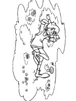 Pippi-Longstocking-coloring-pages-10