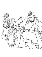 Pippi-Longstocking-coloring-pages-11