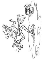Pippi-Longstocking-coloring-pages-12