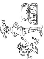 Pippi-Longstocking-coloring-pages-3