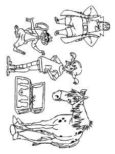 Pippi-Longstocking-coloring-pages-5