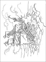 Pirates-of-the-Caribbean-coloring-pages-11