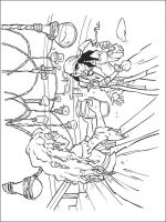 Pirates-of-the-Caribbean-coloring-pages-12