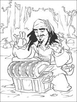 Pirates-of-the-Caribbean-coloring-pages-14