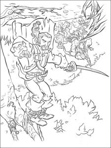Pirates-of-the-Caribbean-coloring-pages-15
