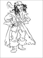 Pirates-of-the-Caribbean-coloring-pages-16