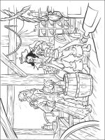 Pirates-of-the-Caribbean-coloring-pages-17