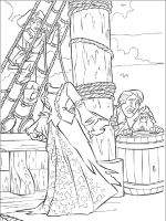 Pirates-of-the-Caribbean-coloring-pages-19