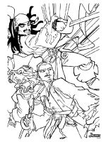 Pirates-of-the-Caribbean-coloring-pages-2