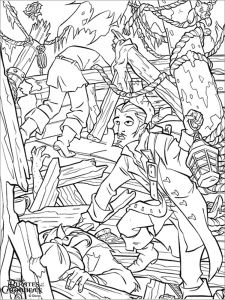 Pirates-of-the-Caribbean-coloring-pages-21