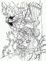 Pirates-of-the-Caribbean-coloring-pages-24