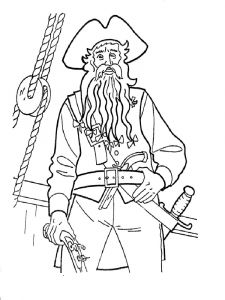 Pirates-of-the-Caribbean-coloring-pages-25