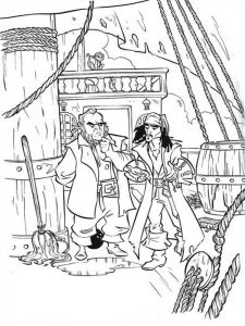 Pirates-of-the-Caribbean-coloring-pages-6