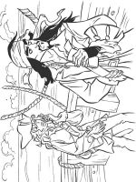 Pirates-of-the-Caribbean-coloring-pages-7