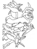 Pokemon-coloring-pages-1