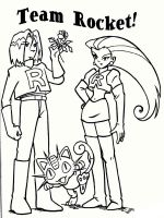Pokemon-coloring-pages-10