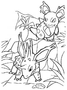 Pokemon-coloring-pages-11