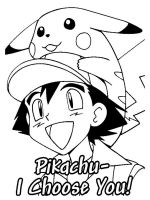 Pokemon-coloring-pages-12