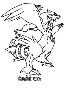 Pokemon-coloring-pages-13