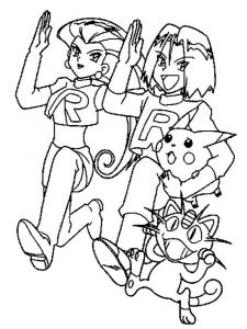 Pokemon-coloring-pages-14
