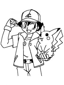 Pokemon-coloring-pages-15