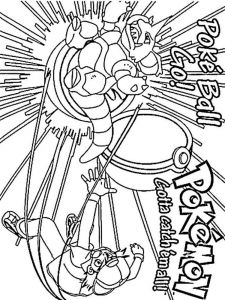 Pokemon-coloring-pages-17