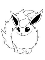 Pokemon-coloring-pages-20