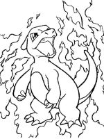 Pokemon-coloring-pages-22