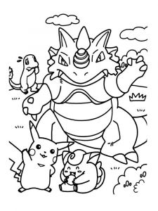 Pokemon-coloring-pages-24