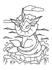Pokemon-coloring-pages-25