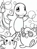 Pokemon-coloring-pages-27