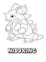 Pokemon-coloring-pages-3