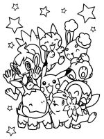 Pokemon-coloring-pages-30