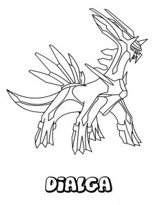 Pokemon-coloring-pages-32