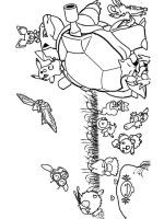 Pokemon-coloring-pages-33