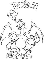 Pokemon-coloring-pages-34
