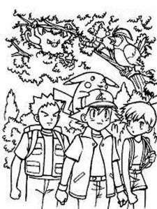 Pokemon-coloring-pages-35