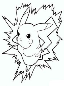 Pokemon-coloring-pages-4
