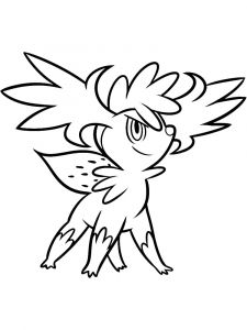 Pokemon-coloring-pages-7