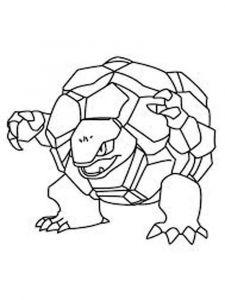 Pokemon-coloring-pages-8