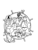 Popeye-coloring-pages-2