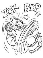 Popeye-coloring-pages-4